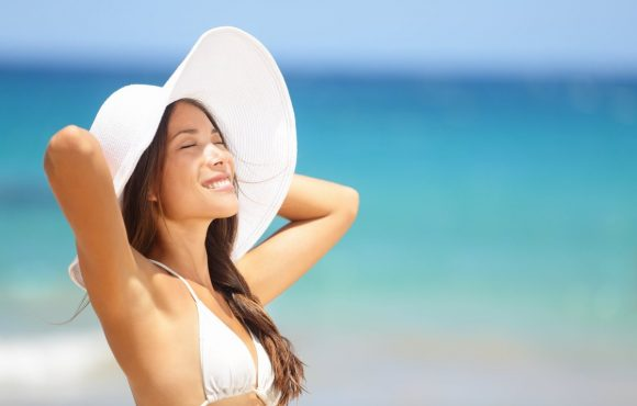 Protezione solare e skincare: come scegliere le creme solari