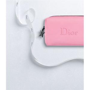 Per Te l'esclusiva pochette Dior