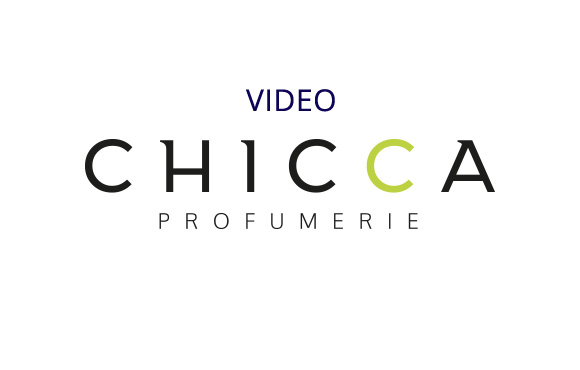VIDEO – CHICCA Make up
